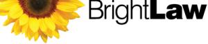 brightLaw