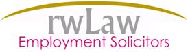 rwlaw