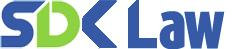 sdk_law